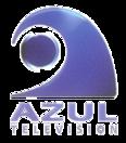 Azultv2000logo