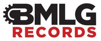 BMLG Records.jpeg