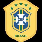BRA-2005