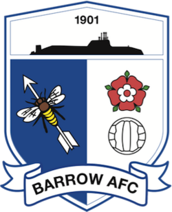 Barrow AFC.png