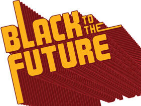 Blacktothefuture 281x211.jpg