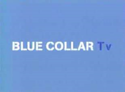 Blue collar tv.png