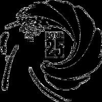 Bond25 2019.png