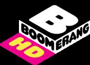 Boomerang hd