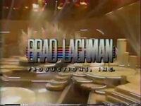Brad Lachman 1985 b