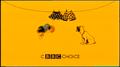 CBBC Choice Boxer ident