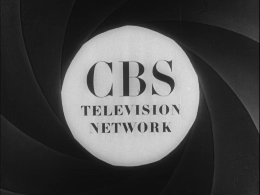 CBS Productions/Other