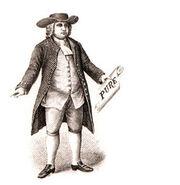 Callout-about-quaker-history-1877sflbashx