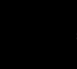Canal 9 Mendoza (Logo 1965).png
