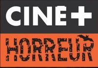 Ciné+horreur halloween.jpg