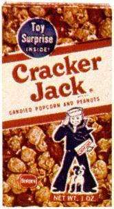 Crackerjack2.jpg