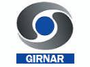 DD Girnar Old Logo.png