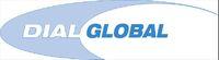 Dial-Global-Logo1.jpg