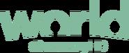 Discovery World Latinoamerica alternative logo