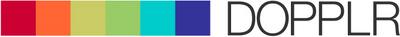 Dopplr logo.png
