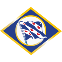 FF 90s Logo