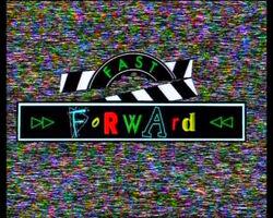 Fast Forward (1989).jpg
