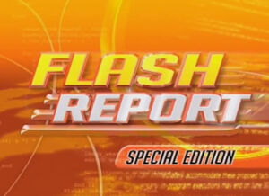 FlashreportSpecialEdition2003.jpg
