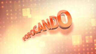 Fofocando 2016-2017.jpg