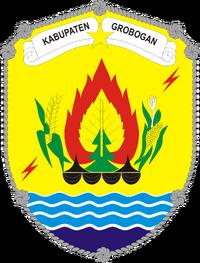 Grobogan.png