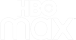 HBOMaxStackedinvertedprint