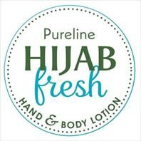 Hijab-fresh tcm1310-531840 1 w198.jpg