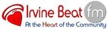 Irvinebeat FM