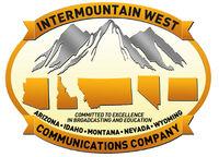Intermountain West Communications Company.jpg