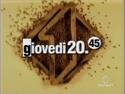 Italia 1 - beehive
