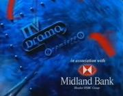 Itv drama premiere 1997.png