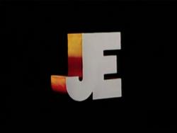 JE1986.png
