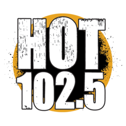 K273BH Hot 102.5.png