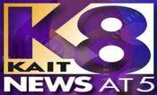 K8news-at5
