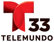 KCSO Telemundo 33 Logo.png