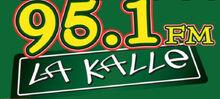 KGSX LaKalle.jpg