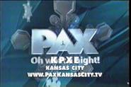 KPXE2004