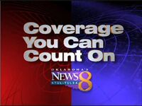 KTUL-Coverage