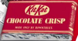 Kit Kat Chocolate Crisp.png