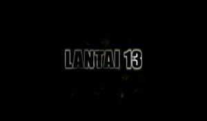 Lantai 13 2007.png