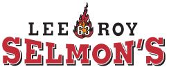 Lee Roy Selmon's