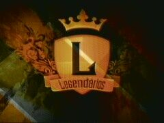 Legendarios2011.jpg