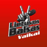 Lietuvos Balsas Vaikai.jpg
