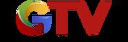 Logo-globaltv-pilihan keluarga