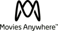MA monochrome