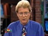 MSNBC/On-Screen Watermarks