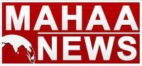 Mahaa News new.jpeg