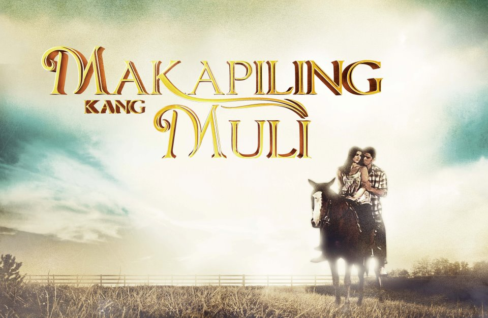 Makapiling Kang Muli