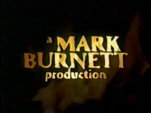 Mark Burnett Productions.jpeg