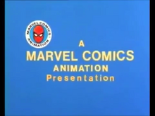 Marvel Comics Animation (1978).png