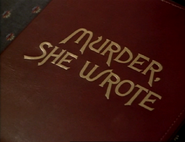 Murder, She Wrote (Season 10-12)